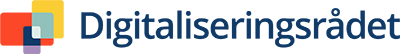 Digitalisering konsult Jönköping - IT-konsult Jönköping